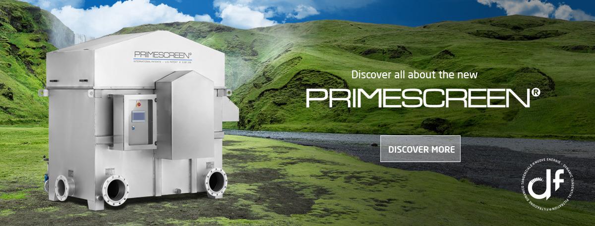 Primescreen®